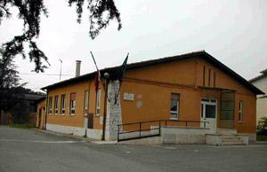 scuola-anguillarese_e