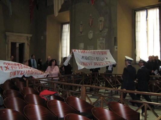 Comitato-Genitori-Cesano