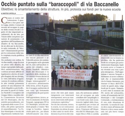 ZONA-Scuola-Cesano-e-Bonifica-Baccanello-2-12-11