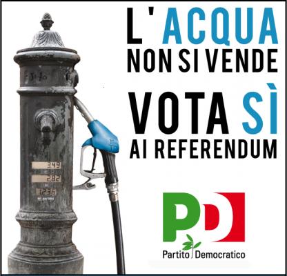 Acqua-PD