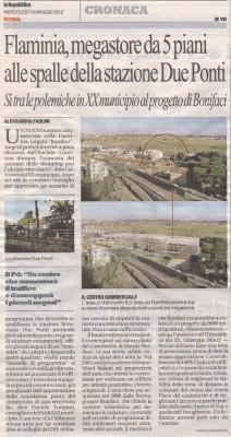 da-Repubblica-Accordo-di-Programma-Via-Flaminia-16-Maggio-2012