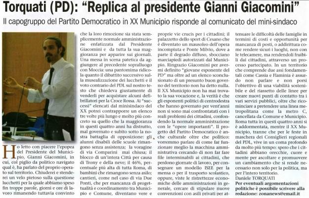 da-Zona-Cassia-Replica-a-Giacomini-28-Settembre-2012