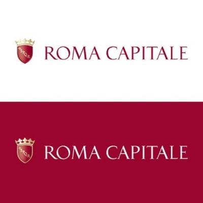 1290016556-55-19comune-di-roma_big