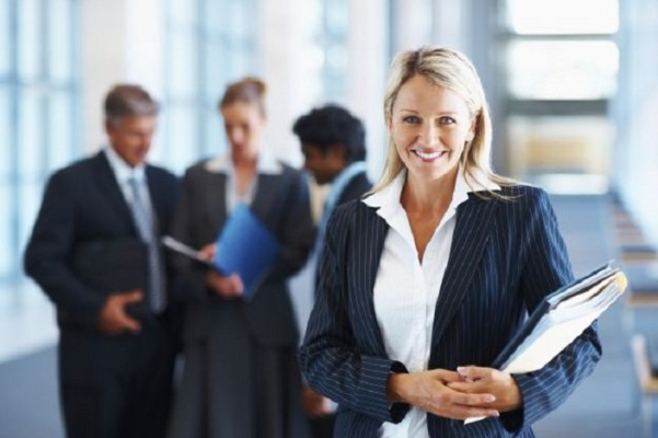 Possibilità-di-carriera-per-la-donna