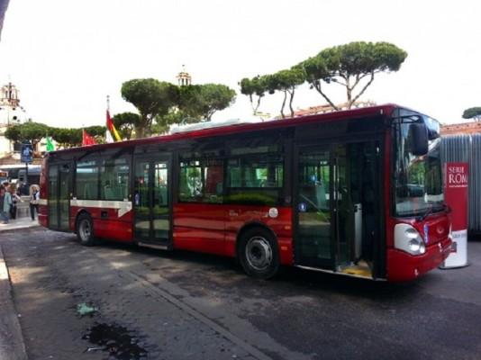 nuovi-autobus-atac-roma-586x439