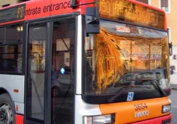 Autobus_full
