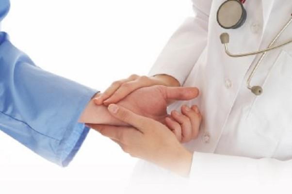 medico-paziente_1