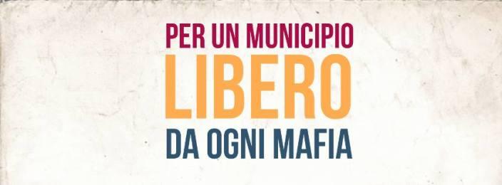 municipioliberomafia