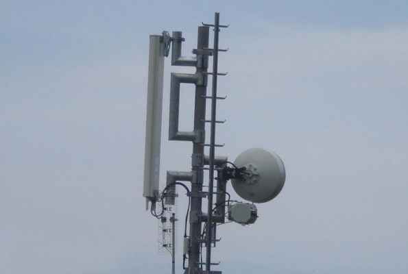antenna_telefoniche