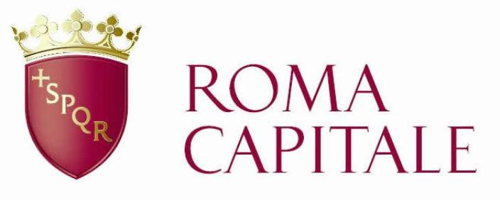 roma_capitale_ok
