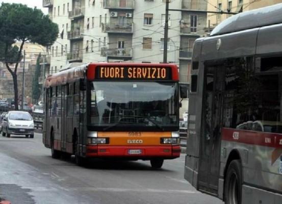 sciopero-trasporti-pubblici_big