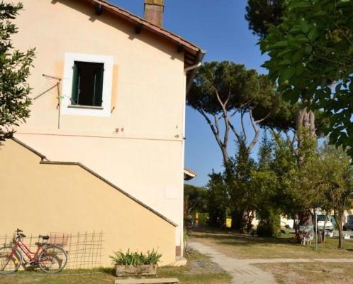Casale San Nicola - tende (3)-2