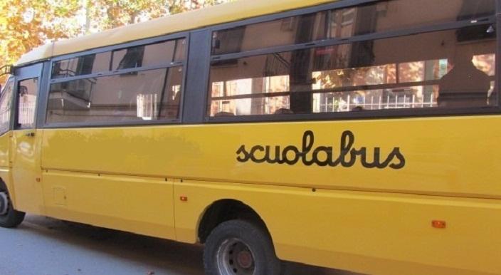 scuolabus-638x350