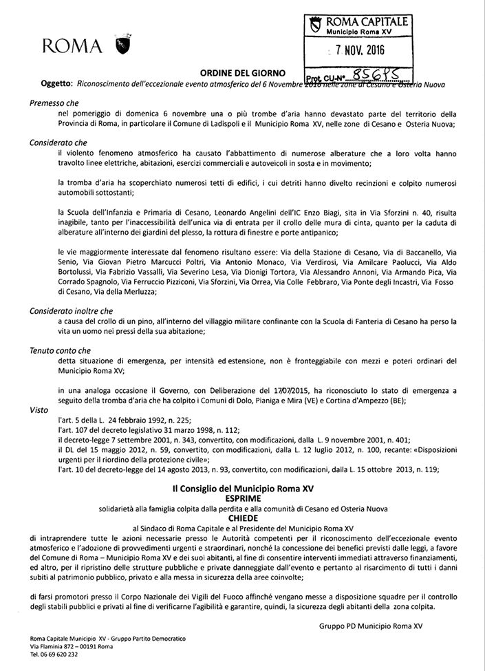 documento-richiesta-stato-di-calamita-naturale-2