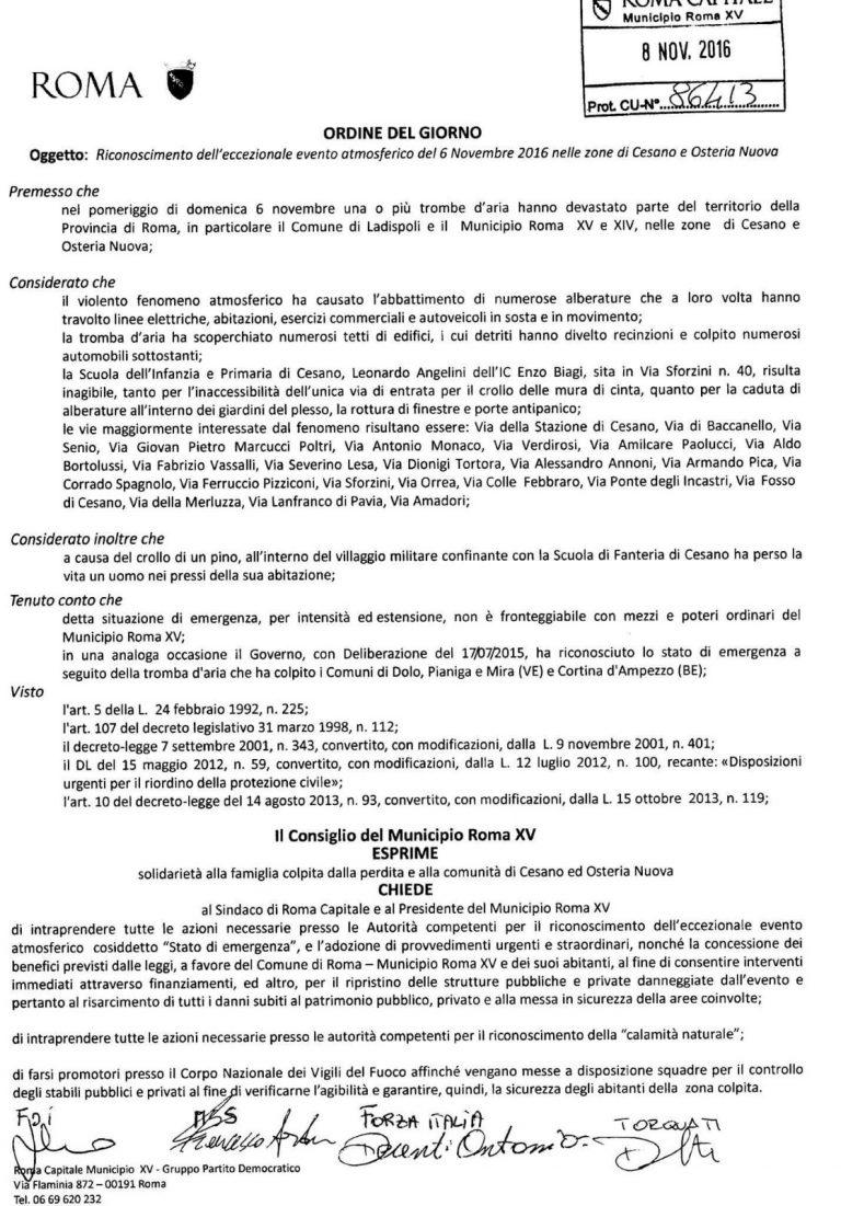 documento-richiesta-stato-di-calamita-naturale