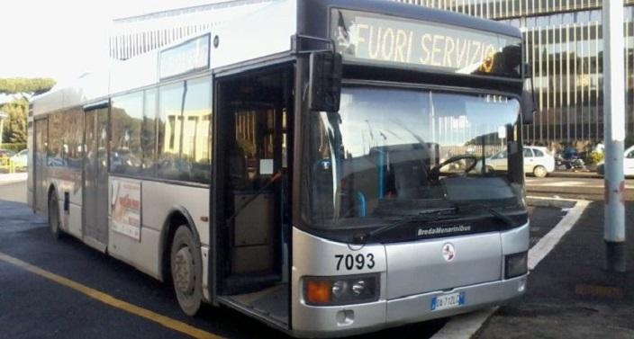 roma-tpl-680x365
