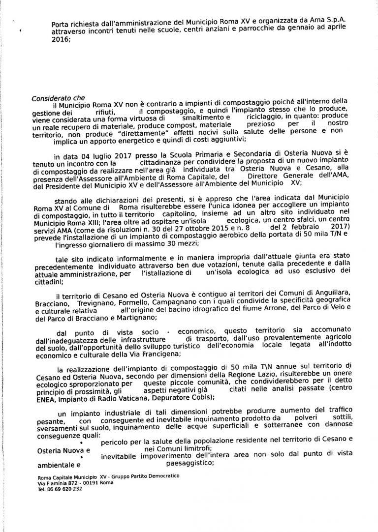 proposta 2