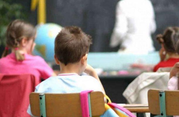 bambini-scuolac-730x480_02