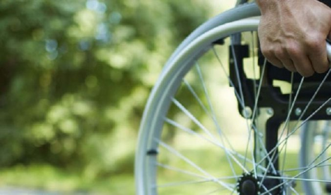 disabilita-560x331