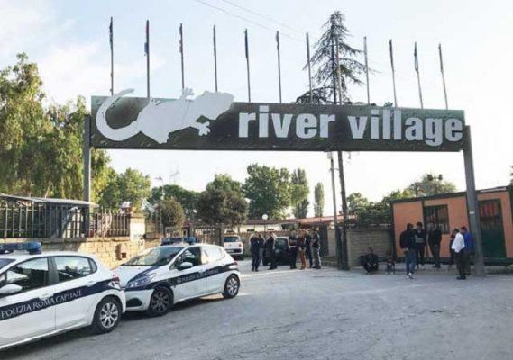 river-village-640x450