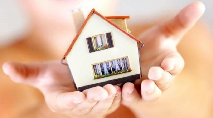 immobiliare-78425.660x368
