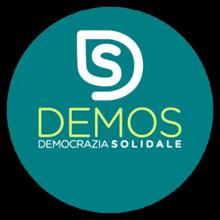 lista-demos-democrazia-solidale