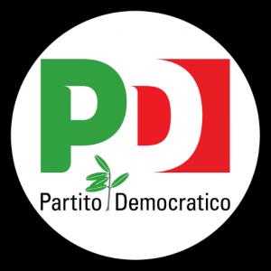 lista-partito-democratico