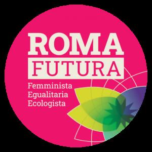 lista-roma-futura