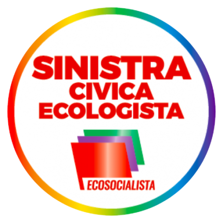 lista-sinistra-civica-ecologista